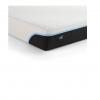 "Rize 9"" RZ1 CopperBreeze Cooling Fabric Gel Memory Foam Mattress"