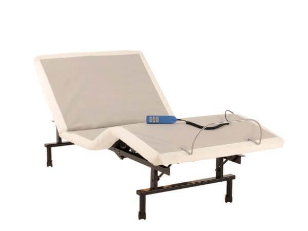 Adjustable Bases for Mattresses | Adjustable Bed Bases in Tampa Bay