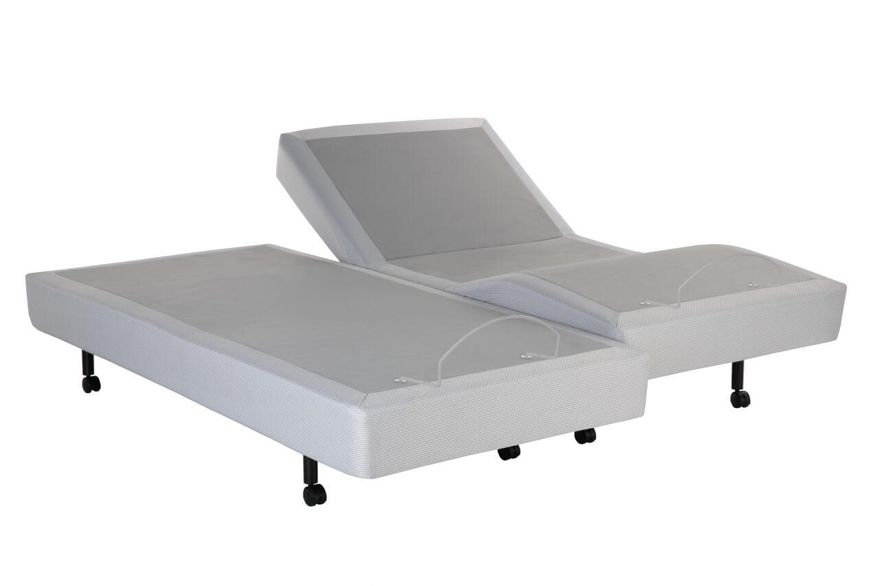 Leggett Platt S Cape Performance Adjule Bed Base