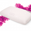 Smart Foam Classic Pillow by Mlily