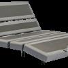 Rize Contemporary III Adjustable Base by Mantua