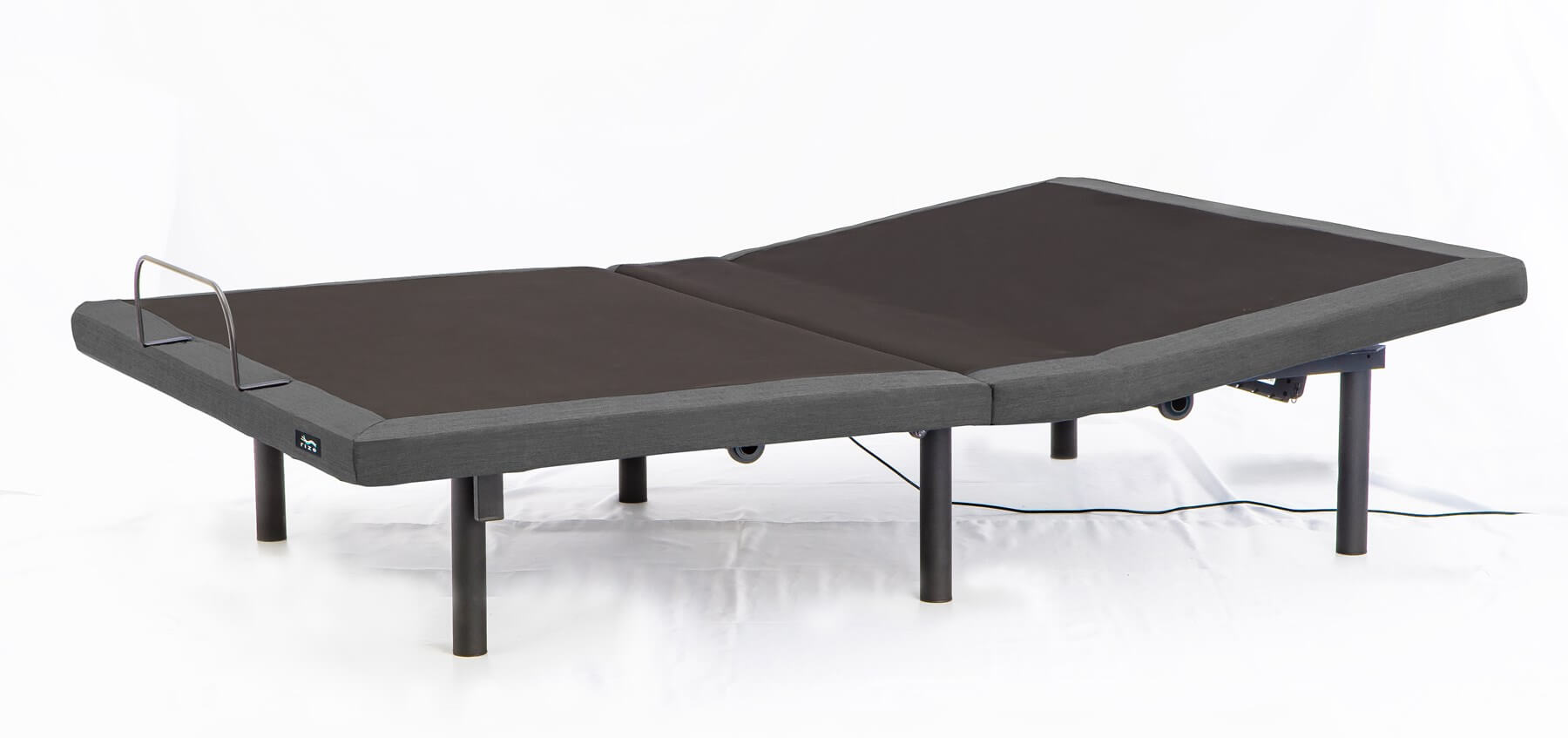 Rize Tranquility Adjustable Bed Base By Mantua Tampa Bay