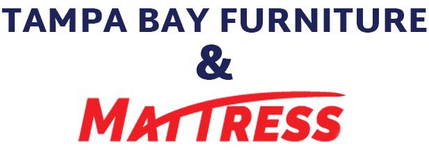 Tampa Bay Mattresses