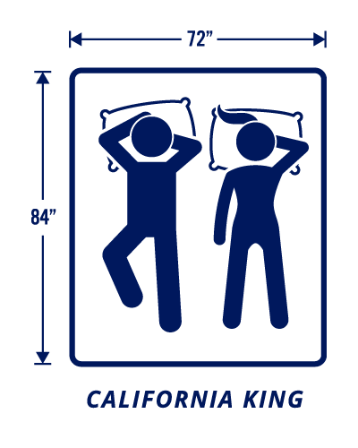 California King Mattresses
