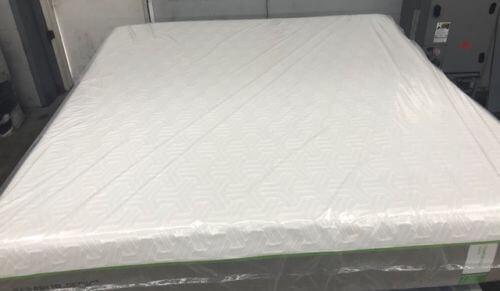 Tempur Pedic Flex Hybrid Supreme Breeze King Mattress Tampa Bay