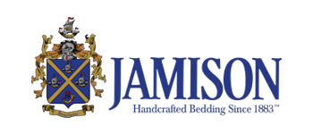 tampa mattress warehouse Jamison