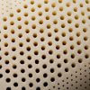 Z Zoned Talalay Latex Pillow by Malouf Fine Linens