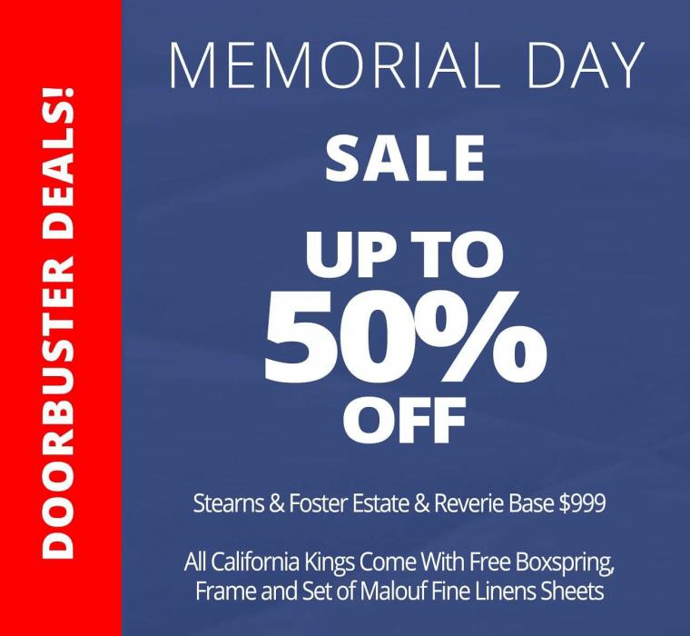 memorial-day-mattress-sale-no-mattress-min