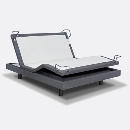 Reverie 7s Adjustable Bed Base Foundation Tampa Bay